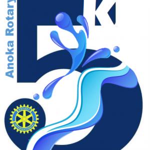 Anoka Rotary